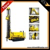 DW series Water Well Drilling Rig for Sale (Depth:120-320m)