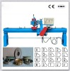 HBJA-30 Special-shaped Edge Cutting Machine