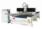 CNC Router Engraver Machine CC-S1325B