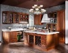 Modern Kitchen Cabinet fpr you