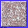 Polished Granite Tile G663