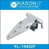 YL-10432F Stainless Steel Double Knuckle Hinge
