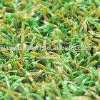 VIVATURF golf putting green