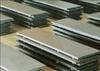 zhuofan steel plate