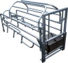 Farrowing Crate For Sow