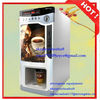 instant coffee powder coffee bean nescafe vending machine