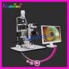 quality slit lamp image system SLM-4A, slit lamp microscope, digital slit lamp