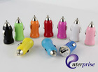 Wholesale cheapest colorful for nextel car charger