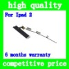 For Apple iPad 2 WiFi Antenna Replacement Repair Part