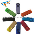 OEM 1GB - 64GB USB Memory Stick Bulk Option Customized Available