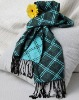 Fashion Scarf In Stock