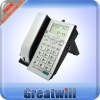 digital recorder units/ office choice