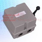 SGZ-25 CAM Starter (Switch) low price good quantity Electrical Equipment