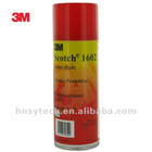 3M scotch 1601,1602,1603 spray foam insulation