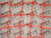 nylon rope Cargo cover net