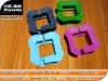 rubber prototype parts