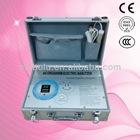 2012 Latest quantum magnetic analysis machine / Quantum health test machine T-0309