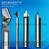 Fine boring tool PCD milling tools