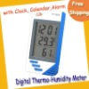 Digital Indoor Outdoor Thermometer Hygrometer