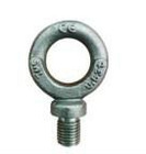 Carbon Steel Lifting Eye Bolt