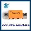 CATV 870MHz 27dB Gain GaAs Power Doubler Amplifier Module (CGD827E)