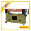 Precision Four-column Hydraulic Cutting Machine