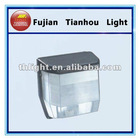 70W outdoor wall light (FE-70HSW)