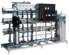 Automatic Water Treatment Reverse Osmosis