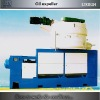 LTOE34 cold oil extraction machine