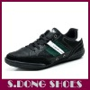 Lastest italian shoe brands men