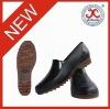 no brand quality shoes JX-020