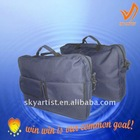2011 new style laptop bag