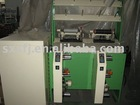 High efficient Air jet yarn covering machine