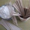 Organic Brown Rice Noodle(Pasta)