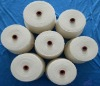 100% cotton yarn for knitting