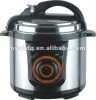 Cheap electric appliance Mechanical electric pressure cooker-HY-502J
