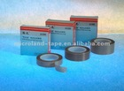 6100 ptfe tape(reinforced with glass cloth)