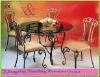 Dining Room Furniture/Dining Room Set