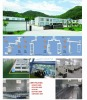 Full Ranges of Different Products for TurnKey Hospital Projects