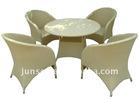 WQ-11239 Rattan Garden Furniture