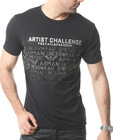 men t shirt brand 2013 fashion shirts for men