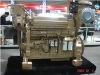 Cummins marine diesel engine KTA19 M600