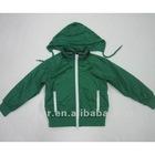 jacket for kids for KI005