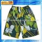 AS-903 Mens Bermuda Board Shorts
