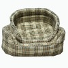 dog bed and dog cushion /dog kennel/dog product/dog product