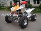 150CC EEC ATV