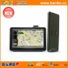HD 1080P car camera black box
