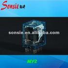 5a smart relay