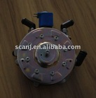 LPG Evaporator for Carburetor & Injection Engine Vehicles