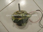 Home Appliance Low Noise Auto Washing Machine Motor